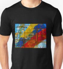 ARC Gloria T-Shirt