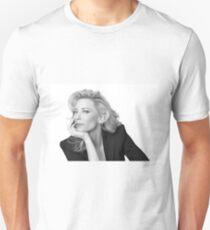 Cate Blanchett T-Shirt