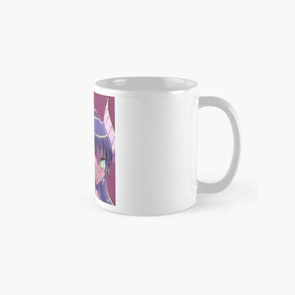 RAWR - Mima Classic Mug