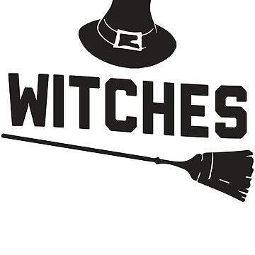 Best Witches 2/2 by Fitspire