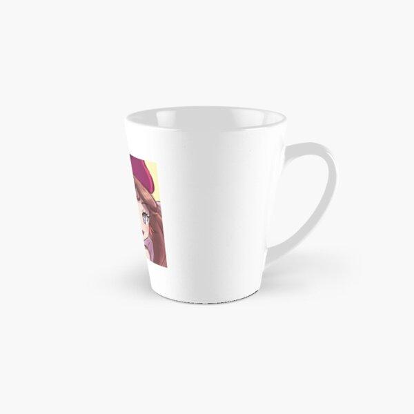 RAWR - Christabell Rosa Tall Mug