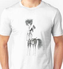 Centaur Unisex T-Shirt