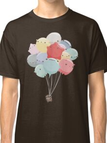 Balloon Animals Classic T-Shirt