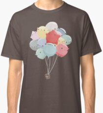 Balloon Animals Classic T-Shirt