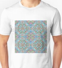 Infinity - a never ending pattern T-Shirt