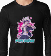 BOSS GUZMA T-Shirt