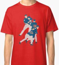 At Last! Classic T-Shirt