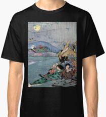 Musicians Classic T-Shirt