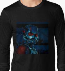 Ant Man Painting T-Shirt