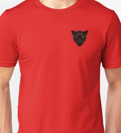 Murphy The Star Unisex T-Shirt