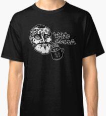 Vato Cocoa Classic T-Shirt