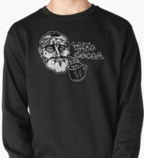 Vato Cocoa Pullover Sweatshirt