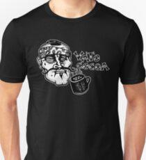 Vato Cocoa Unisex T-Shirt
