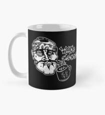 Vato Cocoa Mug