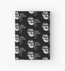 Vato Cocoa Hardcover Journal
