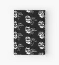 Vato Cocoa Hardcover Journal