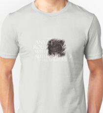 Mouth of Sauron T-Shirt