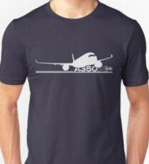 A350 XWB T-Shirt