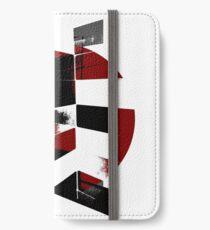 Flag iPhone Wallet/Case/Skin