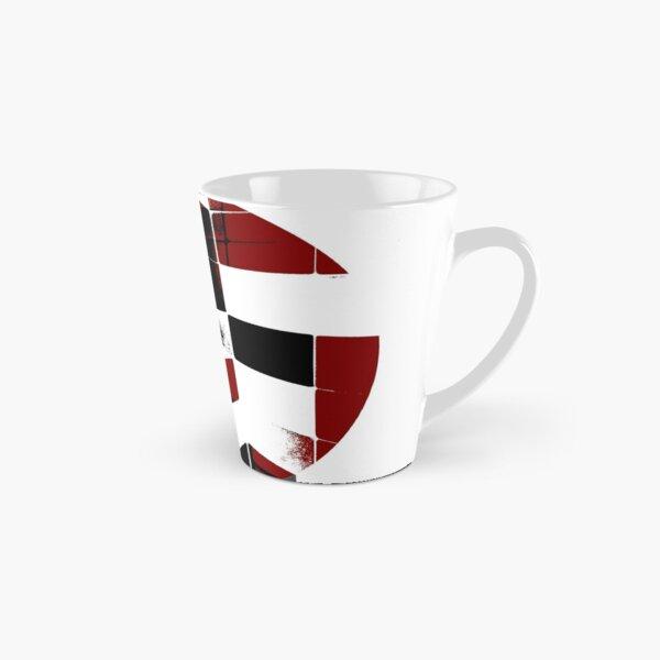 Flag Tall Mug