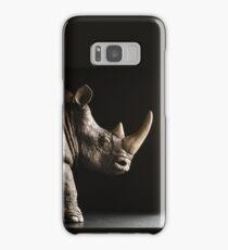 Rhino Samsung Galaxy Case/Skin