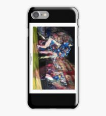 CUBS WIN!!! phone cases etc... iPhone Case/Skin