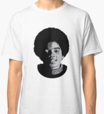 king of pop Classic T-Shirt