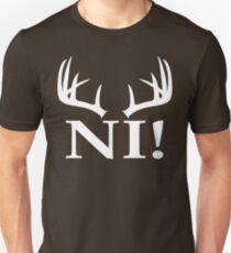 Monthy Python - Ni! T-Shirt