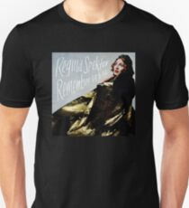 REGINA SPEKTOR TOUR 2016 DILADIEN DD EIGHT T-Shirt