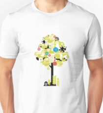 Ecological T-Shirt