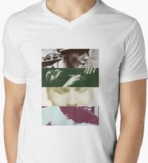 The Smiths Albums T-shirt for Men