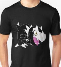 Tyrunt Unisex T-Shirt