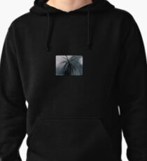 Time For Change Pullover Hoodie