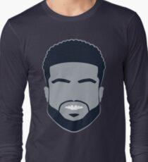 Zeke 21 T-Shirt