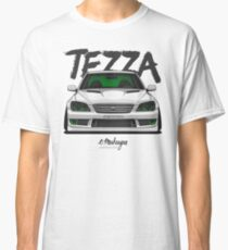 Altezza (IS200 / IS300) Classic T-Shirt