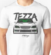 Altezza (IS200 / IS300) Unisex T-Shirt