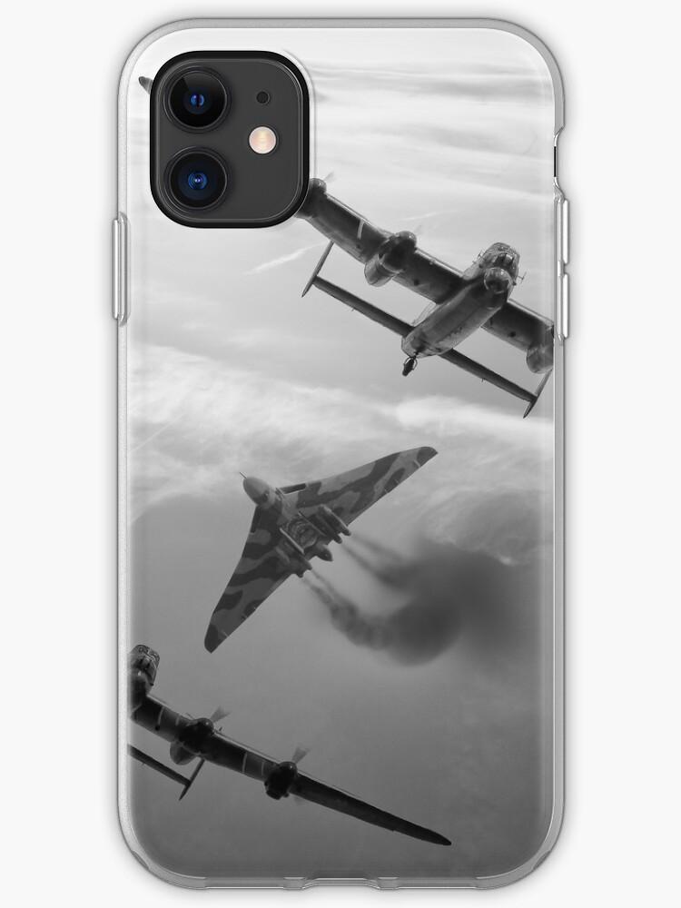coque bomber iphone 11
