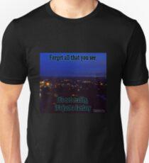 It's a Fantasy T-Shirt