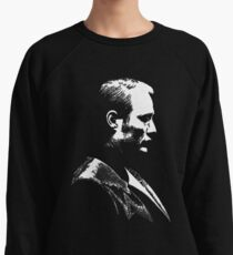 Hannibal Lecter (Mads Mikkelsen) (TV Series) Lightweight Sweatshirt