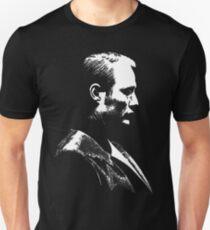 Hannibal Lecter (Mads Mikkelsen) (TV Series) Unisex T-Shirt