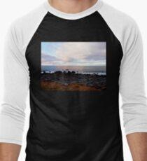 Norwegian Horizon  T-Shirt