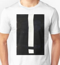 why not?! Unisex T-Shirt
