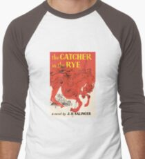 Catcher In the Rye T-Shirt