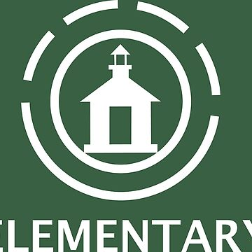 Elementary by jnasty