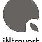 iNtrovert by IntrovertInside