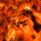 Autumn by Kirk Shelton