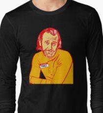 Foole T-Shirt