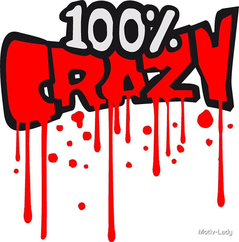 blood graffiti drops color 100 hundred percent comic cartoon text font logo design cool crazy. Black Bedroom Furniture Sets. Home Design Ideas