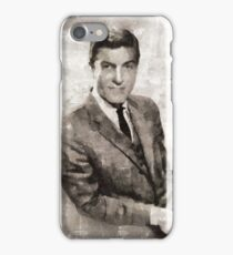 Dick Van Dyke, Actor iPhone Case/Skin