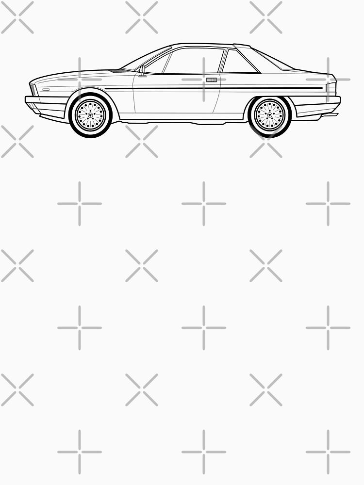 Pontiac Fiero V8 Swap